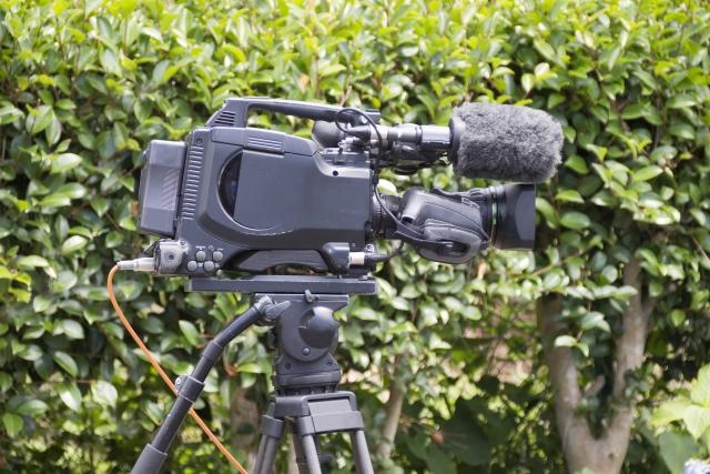 テレビ番組の現状