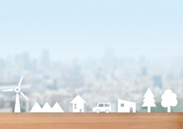CSR活動の事例