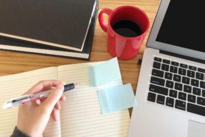 ひとり広報や新人PRパーソン必見!自力で広報スキルを伸ばす方法5選