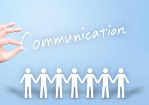 コロナ時代のメディアアプローチに。媒体分析と情報提供のコツを伝授