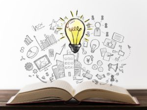 成果が出るマーケティング施策としての「書籍出版」