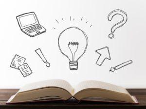 2020年、読んでおきたい「マーケティング関係書籍」必読書3冊