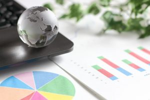 海外PRから学べる3つのPR手法