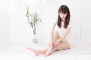 【業界コラム】日本でアンダーヘア脱毛はもはや不可避?!老若男女がやっているいま話題の脱毛最新トレンドを調査
