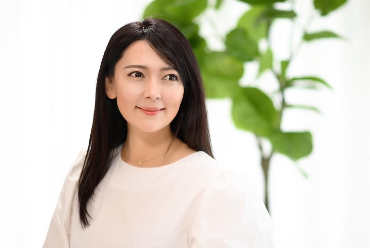 山田さん「2020年下期より、広報課から直接アプローチをして商品をご紹介するという取り組みを始め、半年で非常に成果を出すことができました。」