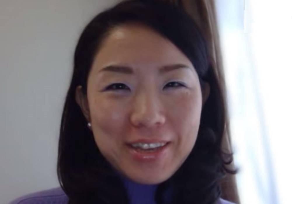 「Skill Shift」運営会社・株式会社みらいワークス広報の石井まゆみさん