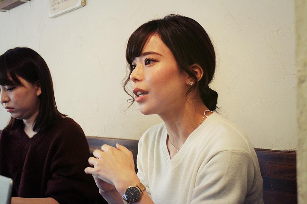 和田さん「社長の吉川がすべて考えてまして。」芋の討伐ツアーはコスプレは関係なく観光メインでPRしてしまい、もう少しゲーム感やファンタジー系のイメージが強いツアーを作りたかった。