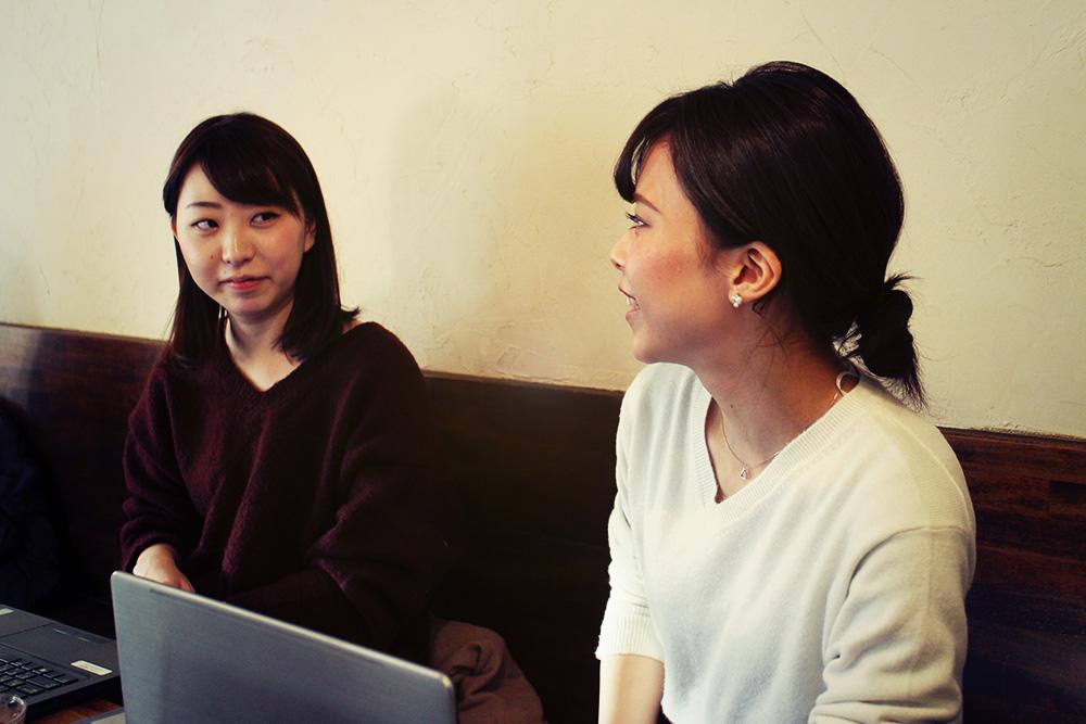 和田さん「タモリ倶楽部さんとかも、YouTubeがきっかけで初めて出させていただいて、そのあとに広報会議さんに取材いただき、それでまた「広報会議さん見てみました」と取材いただく機会が増えました。」
