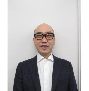 株式会社フォーミュレーション 今井紳介氏